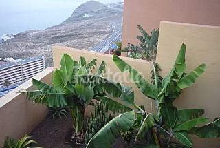 Maison de 4 chambres à 500 m de la plage Ténériffe