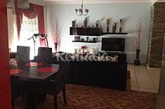 Apartamento com 2 quartos a 200 m da praia Algarve-Faro