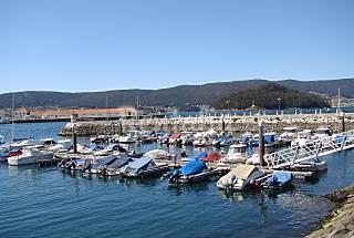¡Exclusivo y centrico¡¡ Zona de playas Pontevedra