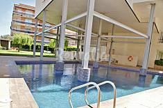 Precioso apartamento a solo 50 mts de la  Girona/Gerona