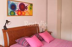 2 Rooms apartment in the center of Lisbon Lisbon