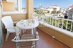 NAUTILUS - Apartamento para 5 personas en Bellreguard. Valencia
