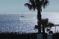 Villa de 3 habitaciones a 300 m de la playa Menorca