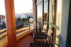 Apartamento Vista Baía Ilha da Madeira