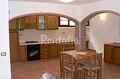 Apartment with 3 bedrooms only 600 meters from the beach Cagliari