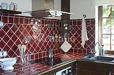 Appartement pour 2 personnes à Piloña Asturies
