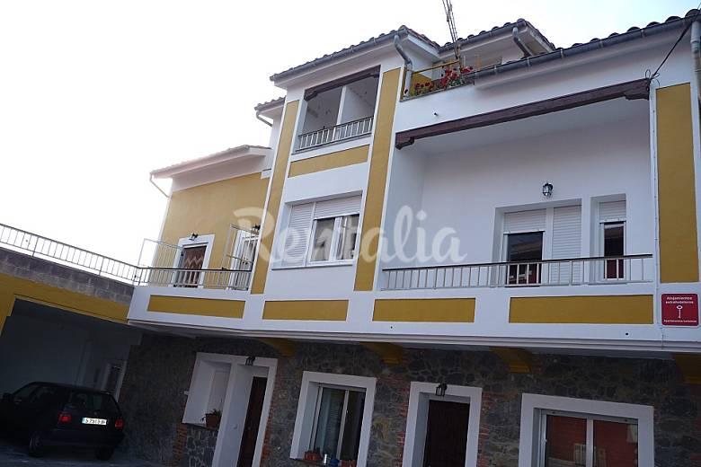 Apartamentos turisticos vendaval liencres pi lagos for Licencia apartamento turistico madrid