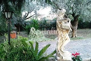 belle maison pour 2-4 personnes près de Rome Rome