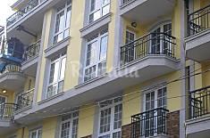 Appartement en location à 80 m de la plage La Corogne