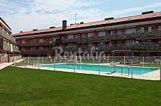 Apartamento en alquiler en Alesanco Rioja (La)
