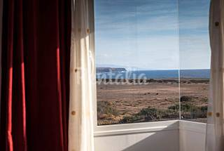 Appartamento con 2 stanze a 400 m dalla spiaggia Fuerteventura