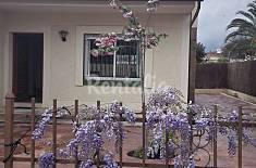 Casa en el Valle del Tietar para 6 personas Ávila