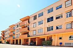 Apartamento para 5 personas en Arenal Alicante