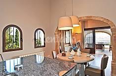 Villa en alquiler a 9 km de la playa Alicante
