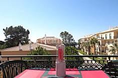 Casa para 6 pessoas em Albufeira Algarve-Faro