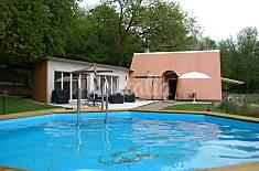 Casa para 5 personas en Alto Saona Alto Saona