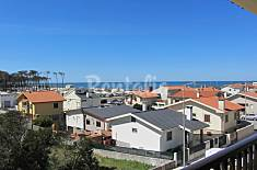 House for 6 people in Esmoriz Aveiro