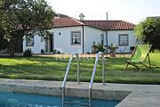 Charming cottage with swimming pool at Ponte Lima Viana do Castelo