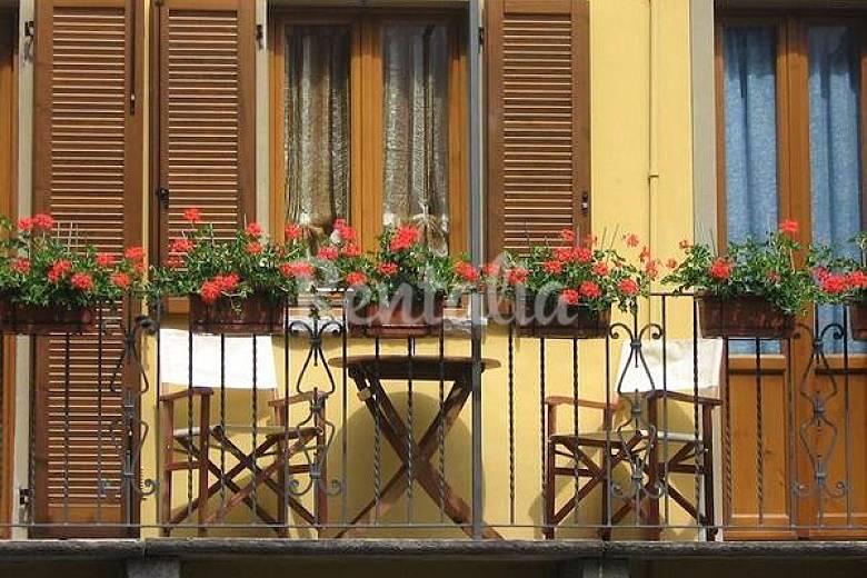 Casa en alquiler en Piamonte SantAnna Verbania  : h77637517805200ffffffwm5d6f3aad from es.rentalia.com size 780 x 520 jpeg 81kB