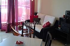 Apartamento para 4 personas a 100 m de la playa Valencia