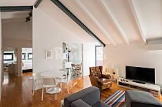 Casa para 4 pessoas em Beira Lisboa