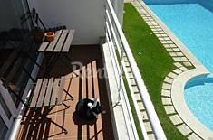 House for rent in Esmoriz Aveiro