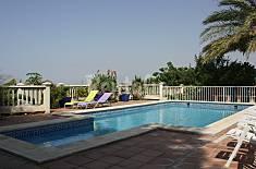 Fabulous 4 Bedroom villa in Costa Tropical Granada