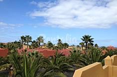 Appartamento con 1 stanze a 1000 m dalla spiaggia Fuerteventura