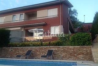Apartment with 1 bedrooms 3 km from the beach Cantabria