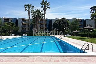 Apartamento en alquiler a 90 m de la playa Tarragona