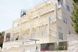 Hispamar Alicante