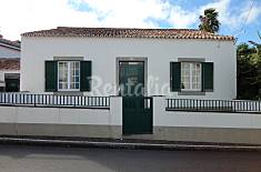 House for 4 people 2 km from the beach São Miguel Island