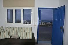 Appartement te huur in Caleta de Caballo Lanzarote