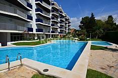Apartamento en alquiler a 400 m de la playa Tarragona