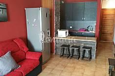Bel appartement à Playa de los Cristianos Ténériffe