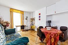 Apartment for rent in Ile-de-France Paris