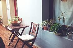 Apartamento Hendaya playa con wifi, a estrenar Pirineos Atlánticos
