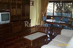 Apartamento en alquiler en Soria Soria
