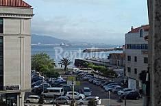 Apartamento en alquiler a 300 m de la playa Pontevedra