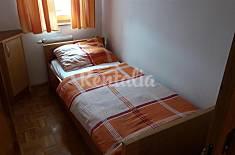 Casa para 3 personas en Radovlja Eslovenia Sudoriental