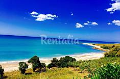 KlabHouse Sole 80 m from Beach.Sciacca lumia Agrigento