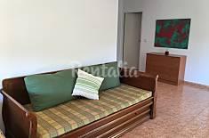 Alquiler Apartamento Cangas de Onis Asturias