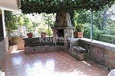 Casa para 6-8 personas en Cáceres Cáceres