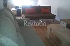 Casa para 4 personas a 200 m de la playa Murcia