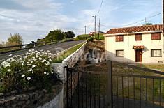 casa la maza Cantabria