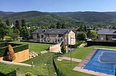 Apartamento de 4 habitaciones  Pirineos Orientales