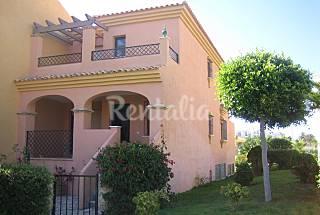 Casa in affitto a 50 m dal mare Cadice
