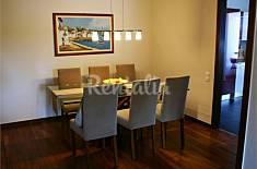 Apartamento para 6 personas en São Martinho Ilha da Madeira