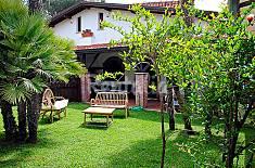 Villa per 8 persone a Terracina Latina