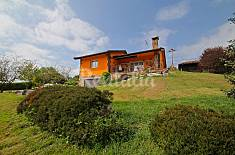 Villa en location à Siero Asturies